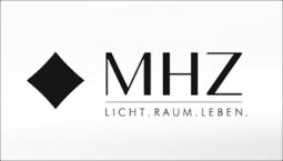 © MHZ Hachtel GmbH & Co. KG