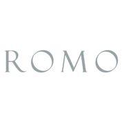 © Romo GmbH