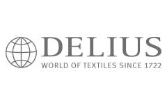 © DELIUS GmbH & Co. KG