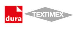 © Dura Textimex GmbH & Co. KG