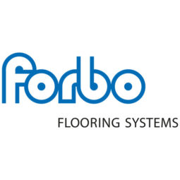 © Forbo Flooring GmbH