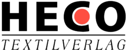 © HECO TEXTILVERLAG GmbH