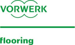 © Vorwerk & Co. Teppichwerke GmbH & Co. KG